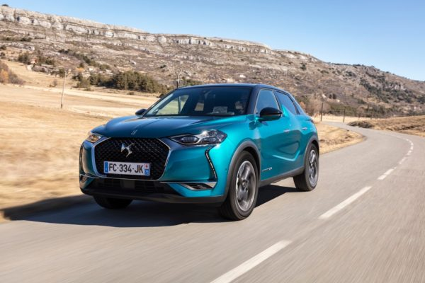 ds-3-crossback-2019-exterior-00010