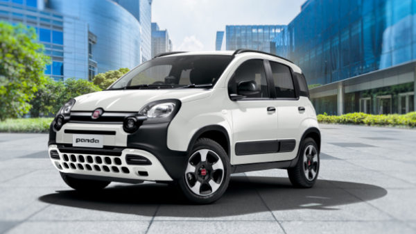 Fiat_NEW-New-Panda-CITY-CROSS_family-PAGE-trims_606x340_2